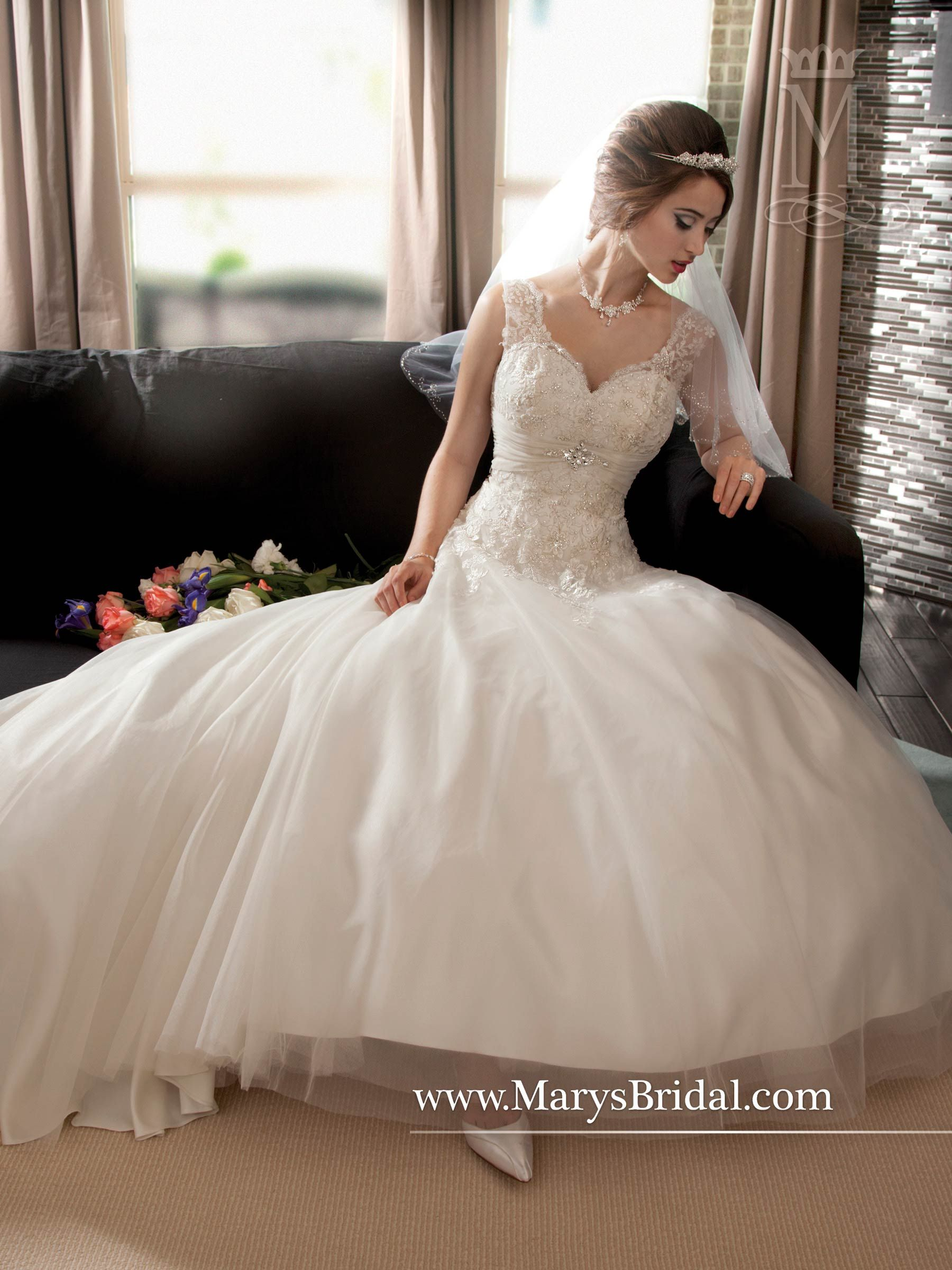 Pin by ans kosters on trouwjurken pinterest wedding dresses