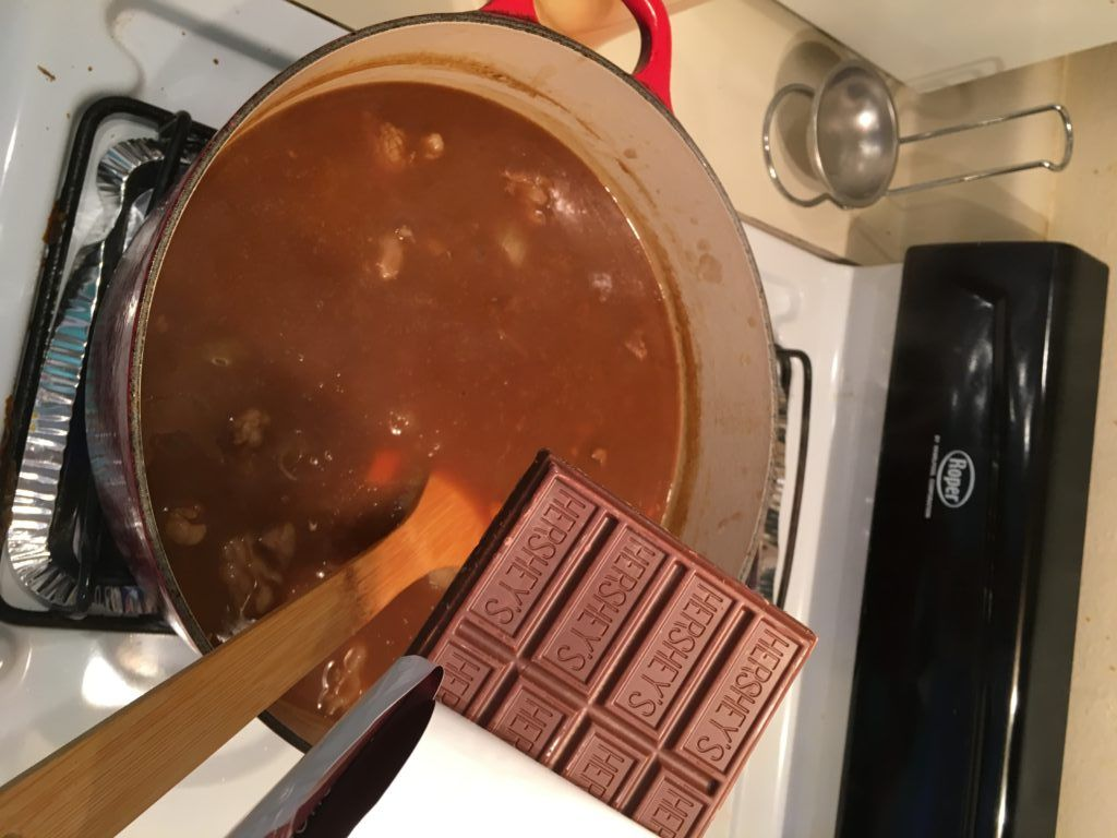 Making Japanese Curry Rice At Home From Bricks Chris Kohler In 2020 Japanese Curry Curry Curry Rice