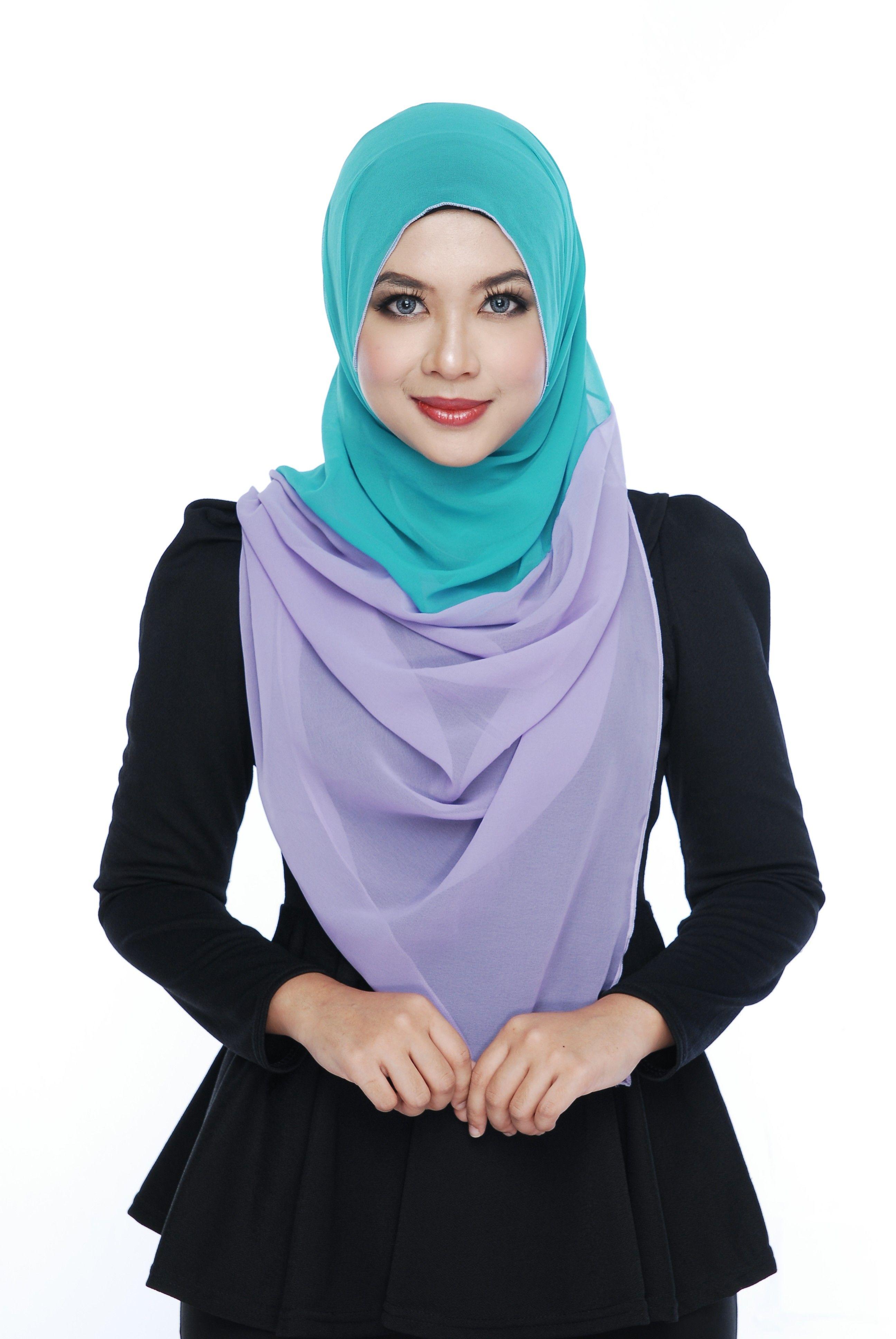 Pin By Suzan Kamal On Hijab And The Beauty Hijab Trends Fashion Hijab