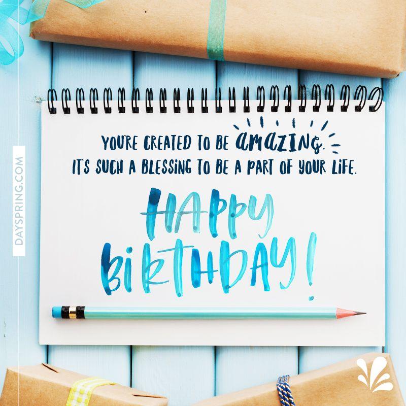 Ecards Free Ecards Pinterest Birthday Birthday Wishes And