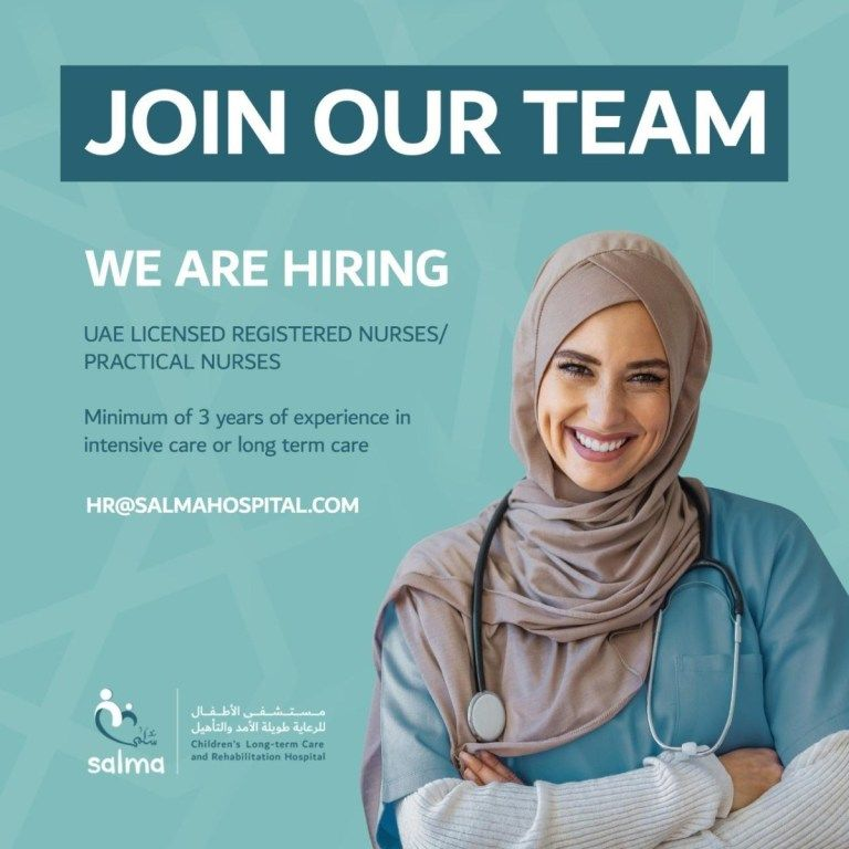 Pin on Jobs In Dubai , UAE and other GCC countries
