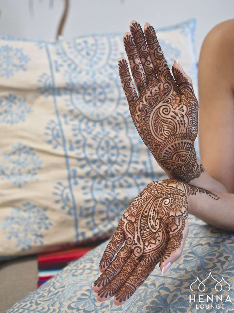 delicate bridal mehndi by darcy vasudev mehndi lookbook pinterest bridal mehndi hennas. Black Bedroom Furniture Sets. Home Design Ideas