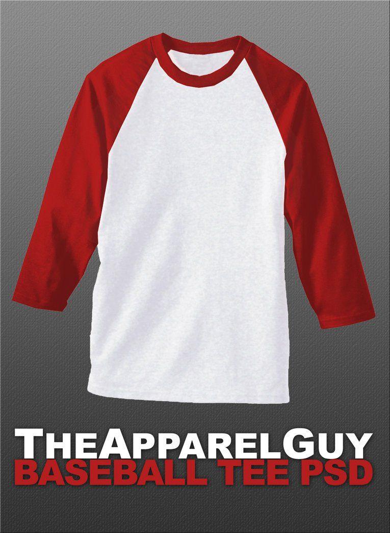 19 Free Blank T Shirt Template Designs Shirt Mockup Blank T