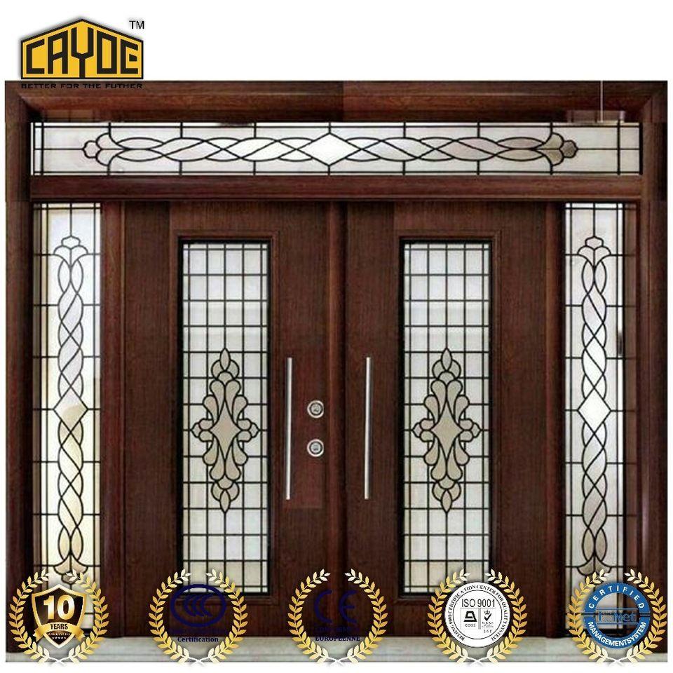 Aluminum Front Doors For Homes | Shapeyourminds.com
