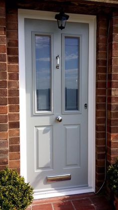 Image result for \ ludlow door\  oxford & Image result for \