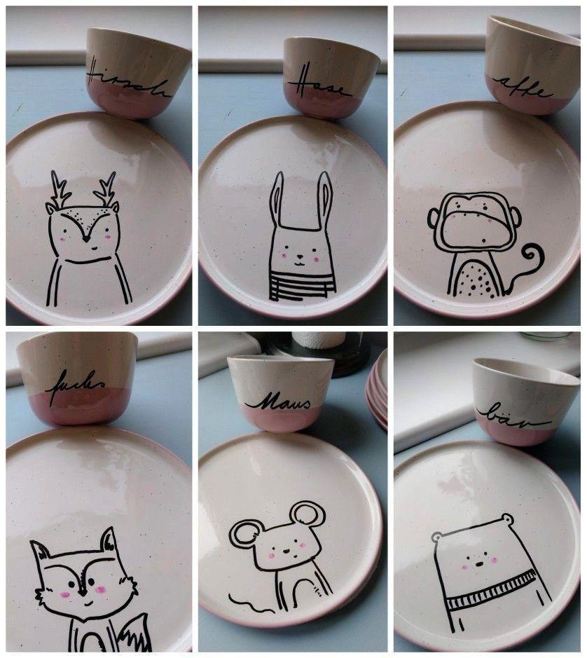 Free Ceramics design mug Thoughts  Tassen selber machen Tassen selber machen New Free Ceramics desi
