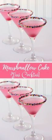 Marshmallow Cake Tini Cocktail #Drink #Party   - Healthy Drink & Coctail - #cake #cocktail #Coctail #Drink #healthy #Marshmallow #Party #Tini #healthymarshmallows Marshmallow Cake Tini Cocktail #Drink #Party   - Healthy Drink & Coctail - #cake #cocktail #Coctail #Drink #healthy #Marshmallow #Party #Tini #healthymarshmallows