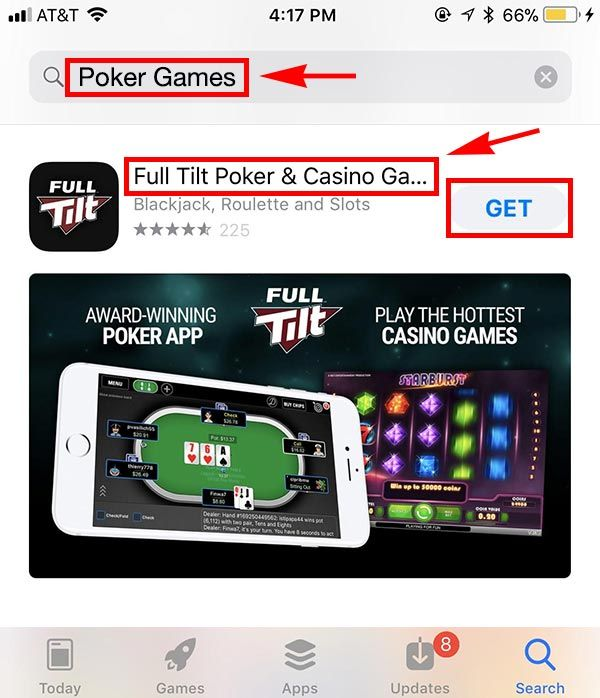 Full tilt casino slots circus poker belgium live