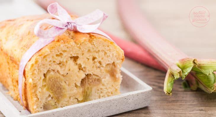 Obst Kuchen Ohne Butter Und Zucker Rezept Delicious Nice Ideas