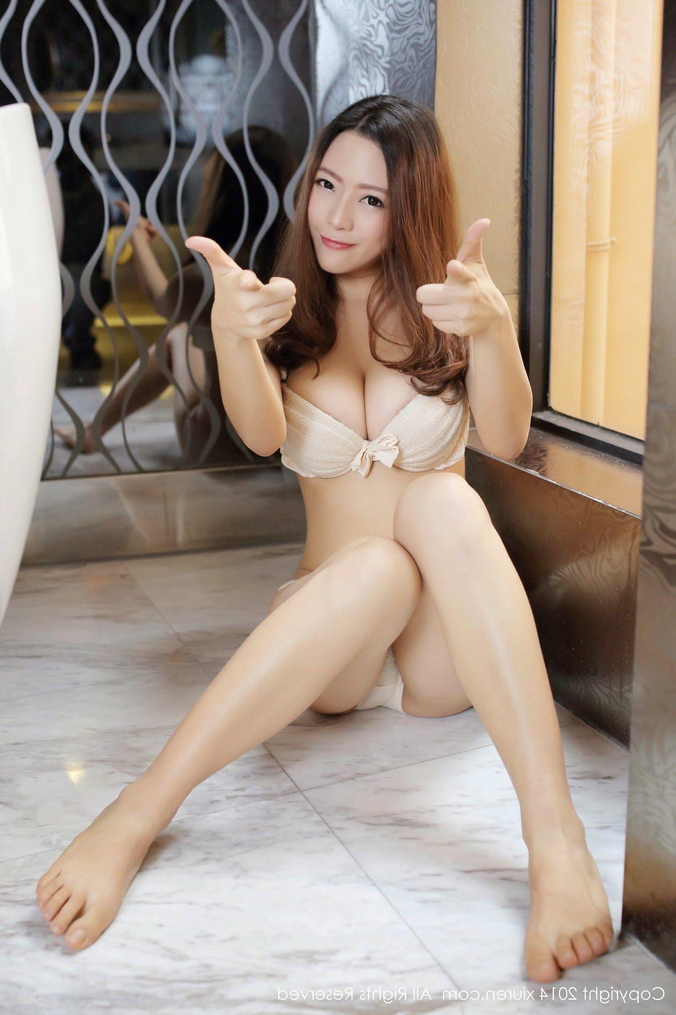 Zhuo Lin Meimei 卓琳妹妹jolin Xiuren No 109 秀人网美媛馆 2014