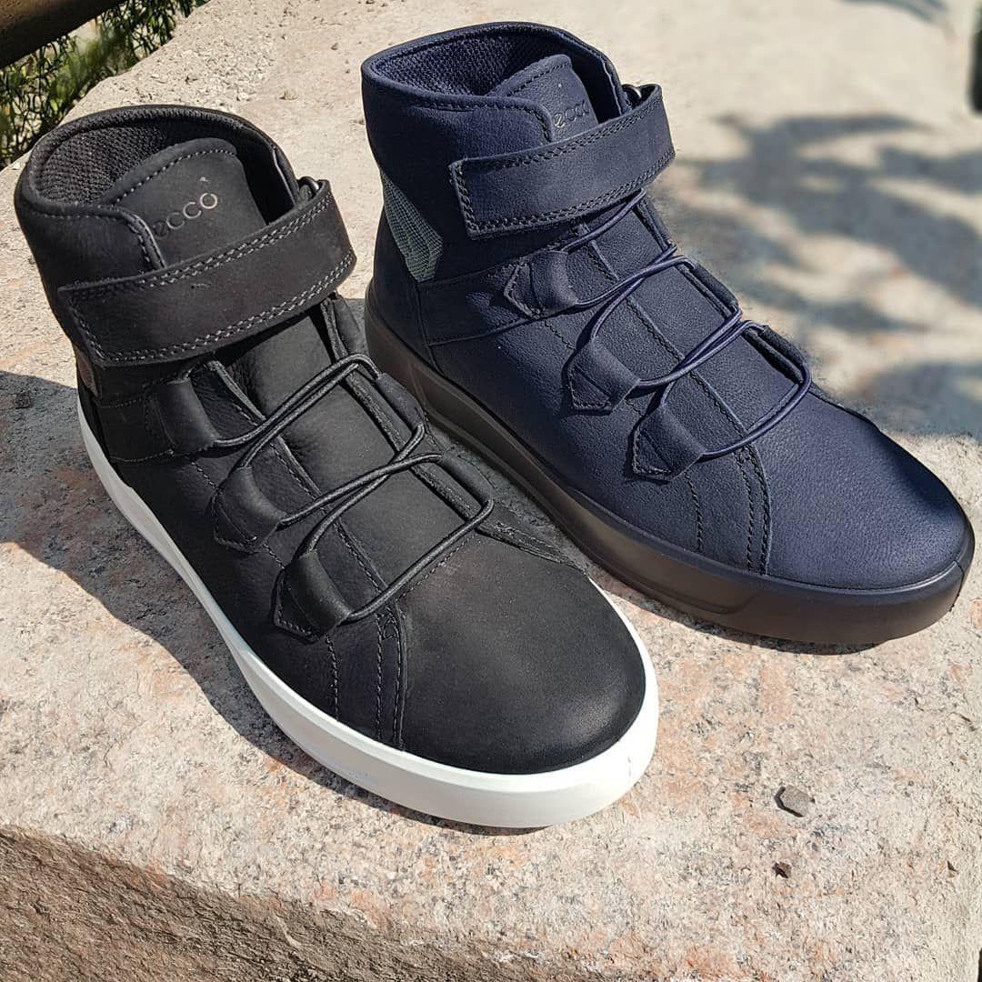 d4904d1bc7ee70 Демисезонные детские ботинки ECCO S8 Отличный вариант на осень. Удобная  колодка. Оригинал 💥 Доставка