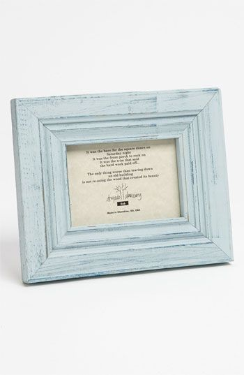 Dryads Dancing 4x6 Picture Frame available at #Nordstrom   Furniture ...