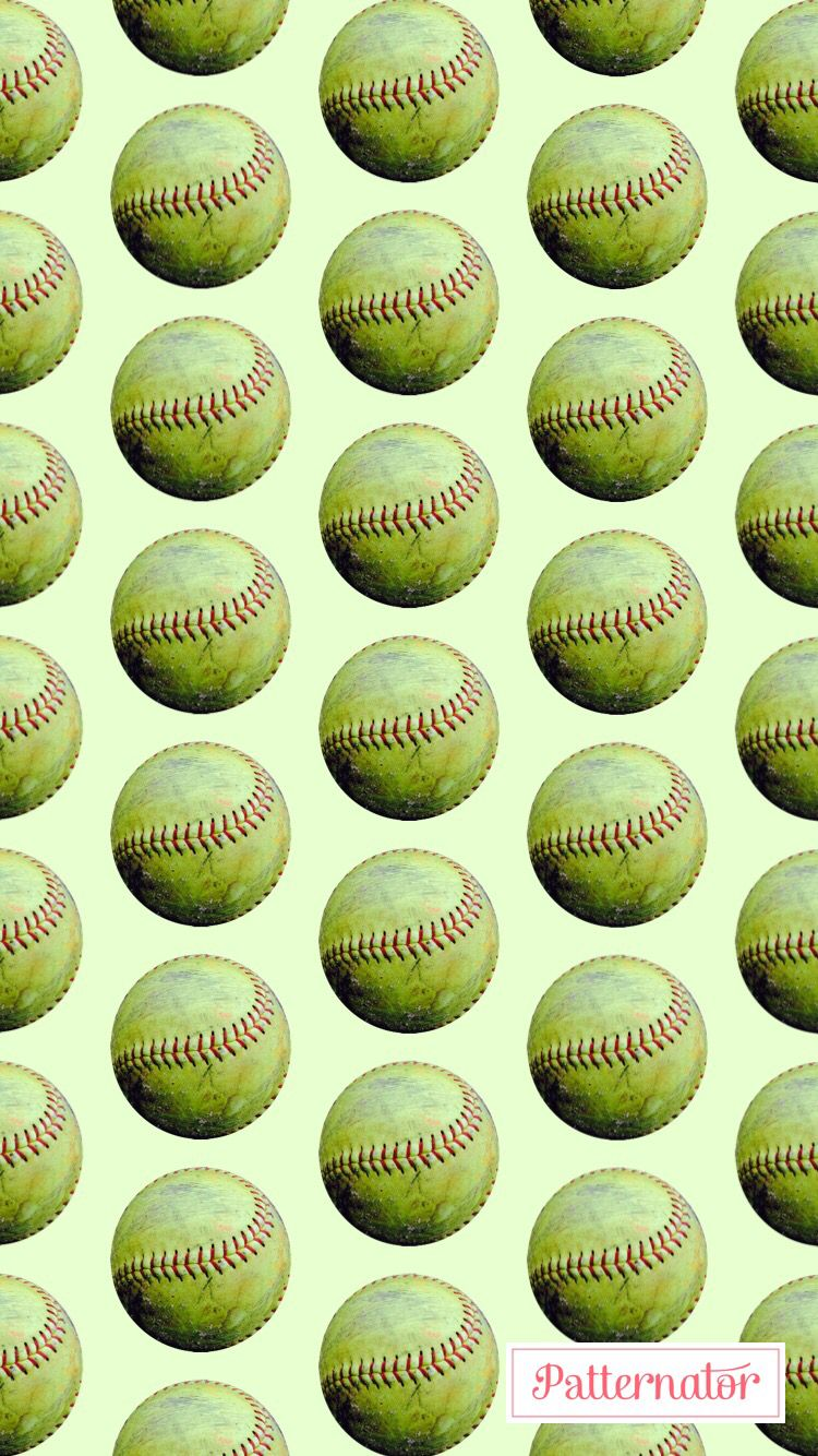 Softball Softball Backgrounds Basketball Wallpaper Softball Catcher Quotes