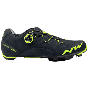 Photo of Northwave Ghost XCM Cycling Shoe – Men's