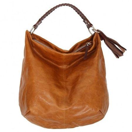 Tano 5450a Lust Worthy Designer Leather Handbag Bag Purse