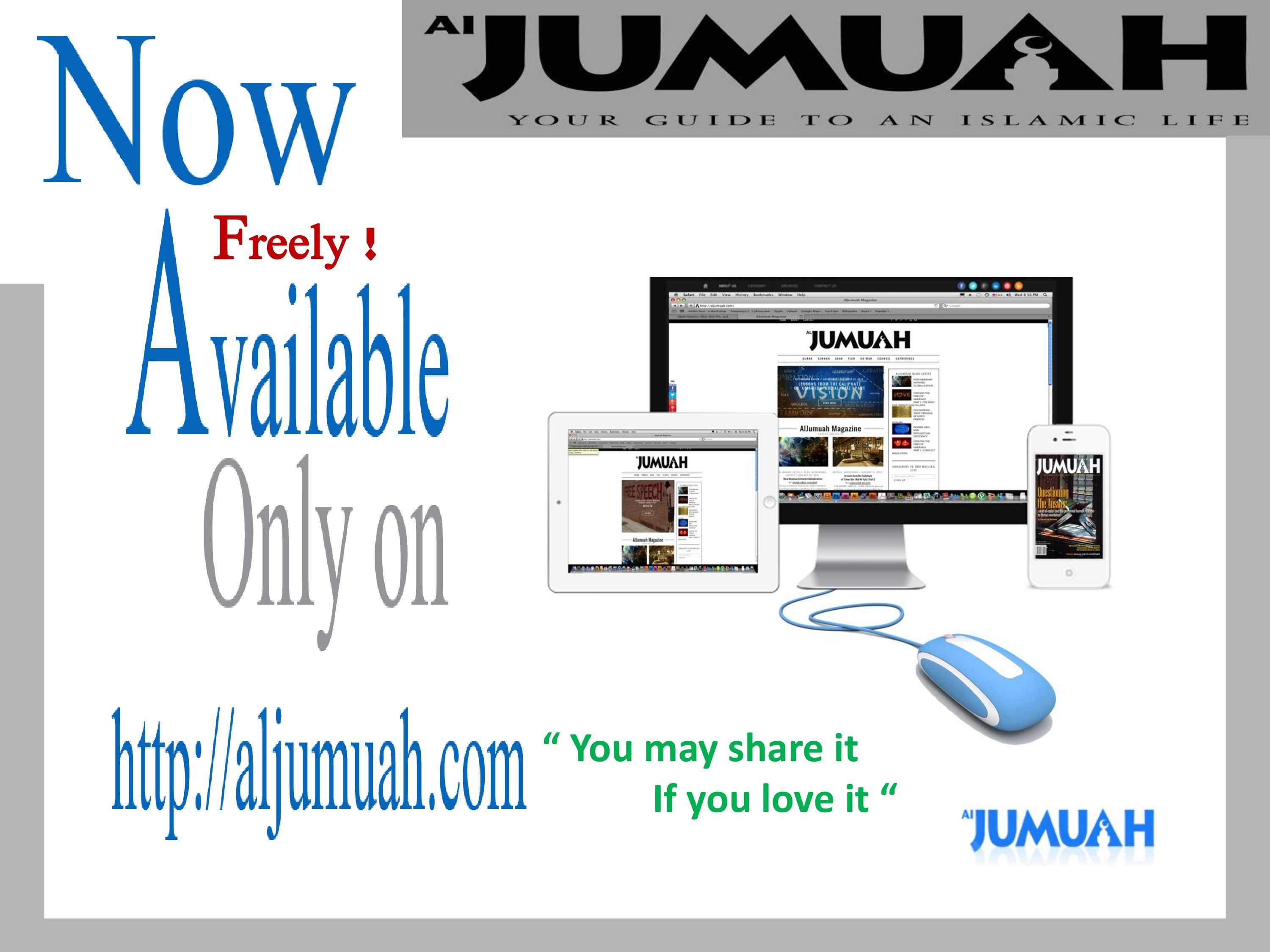 FREE SUBSCRIPTION !!! Life, Free subscriptions, Islam
