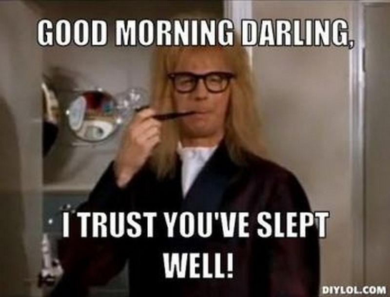 101 Good Morning Memes For Wishing A Beautiful Day For Him Her Funny Good Morning Memes Good Morning Meme Morning Memes