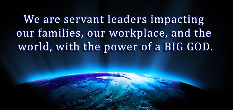 office mission statement examples Vision And Mission Statements - inspiration 7 sample church vision statement