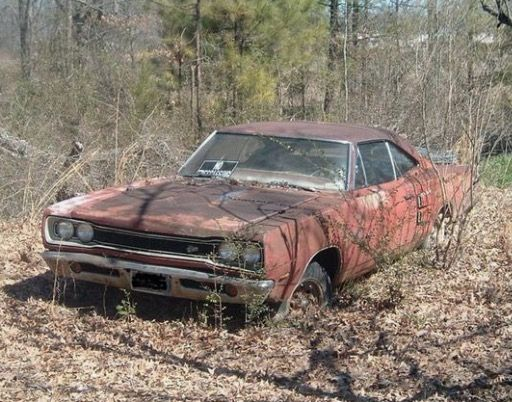 pin by tim on crashed abandoned old cars pinterest cars muscle cars and abandoned cars. Black Bedroom Furniture Sets. Home Design Ideas