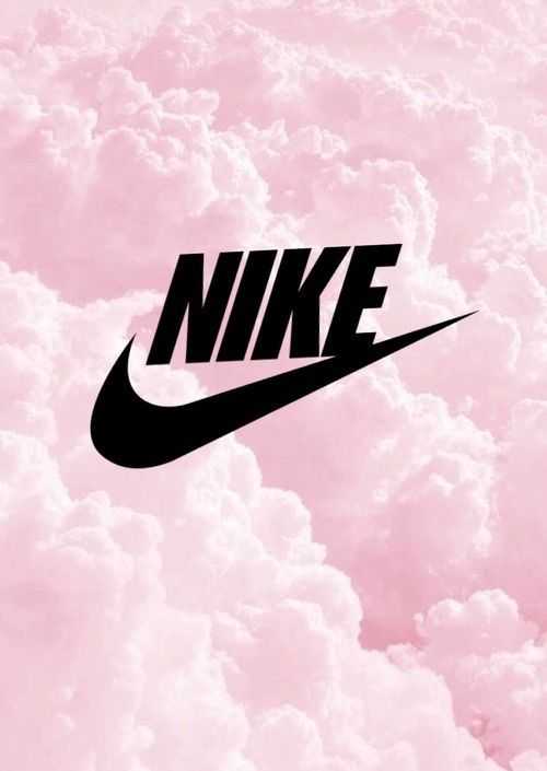 Lihlacskies Nike Wallpaper Iphone Nike Wallpaper Pink Nike Wallpaper