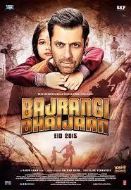 Bajrangi Bhaijaan Movie Budget Profit Hit Or Flop On Indian