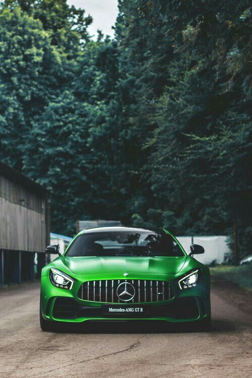 Sweet And Spicy Bacon Wrapped Chicken Tenders Mercedes Amg Gt R