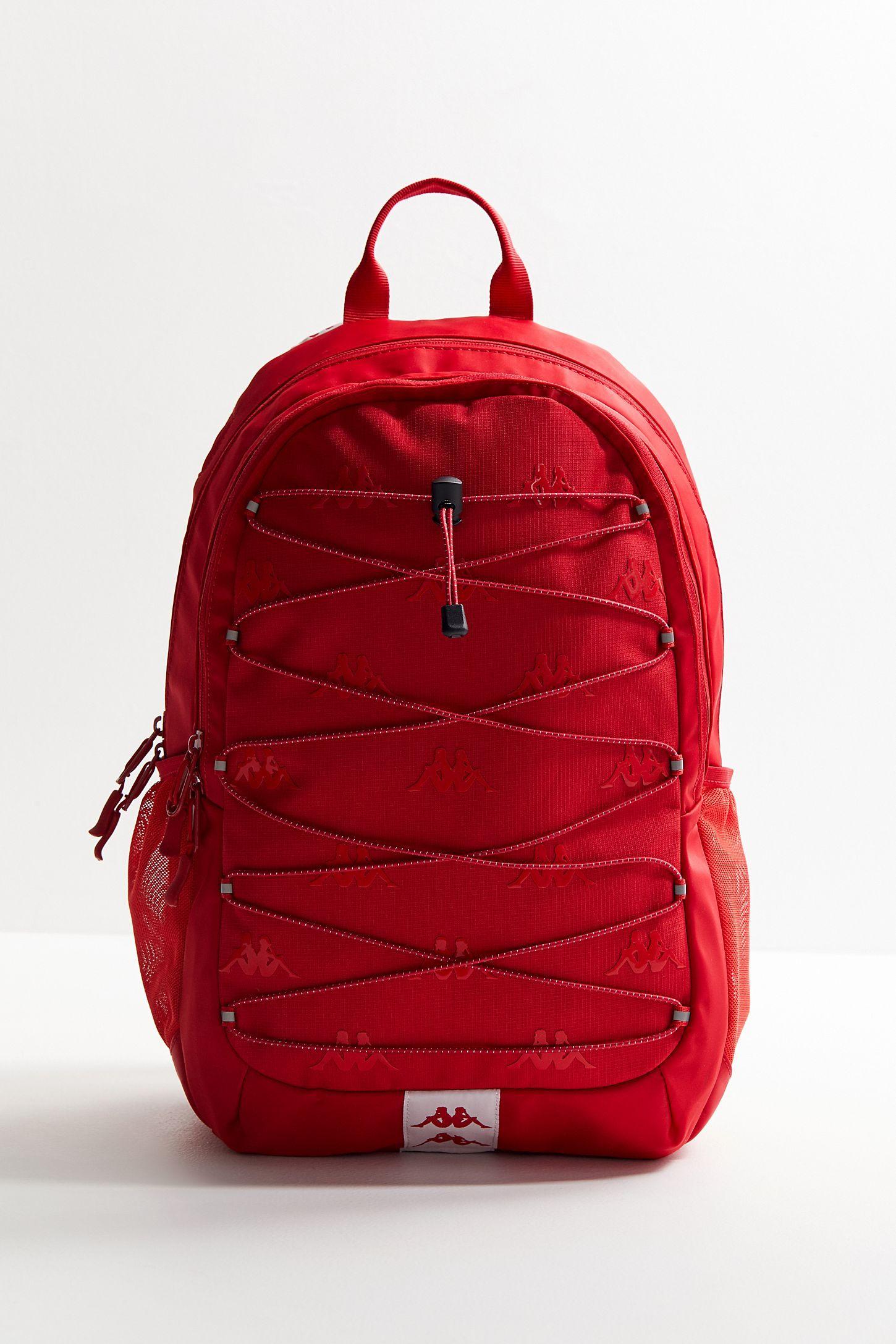 325179c780 Kappa Premium Backpack | ~⭕️❌ | Backpacks, Kappa, Fashion backpack