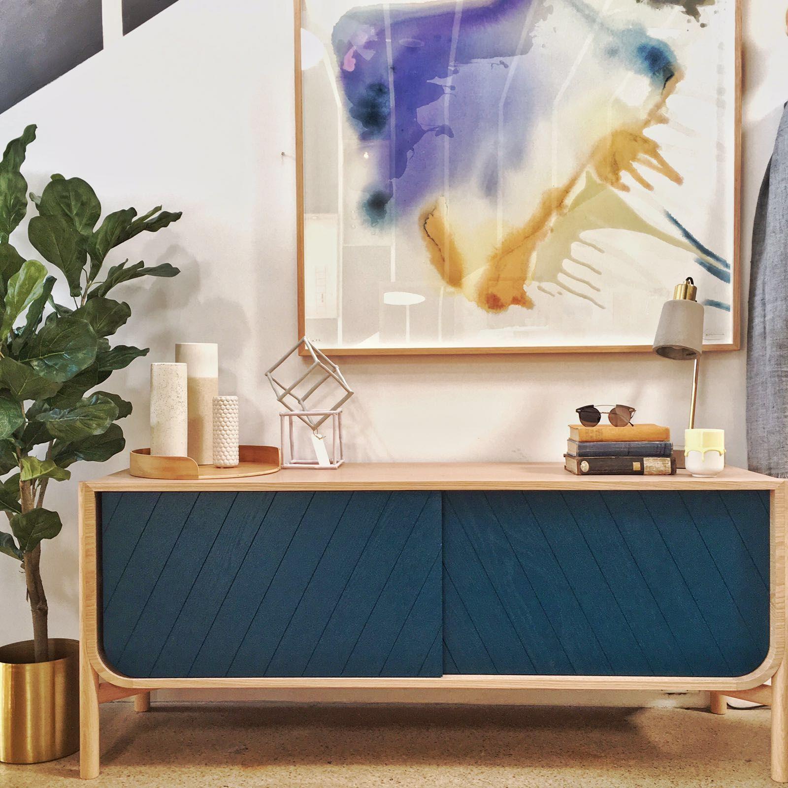 Hartô Marius Sideboard Design