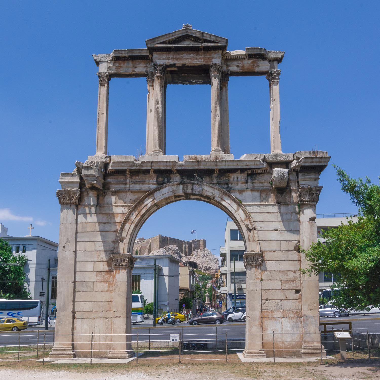 Greece   Greece tours, Greece travel, Athens greece