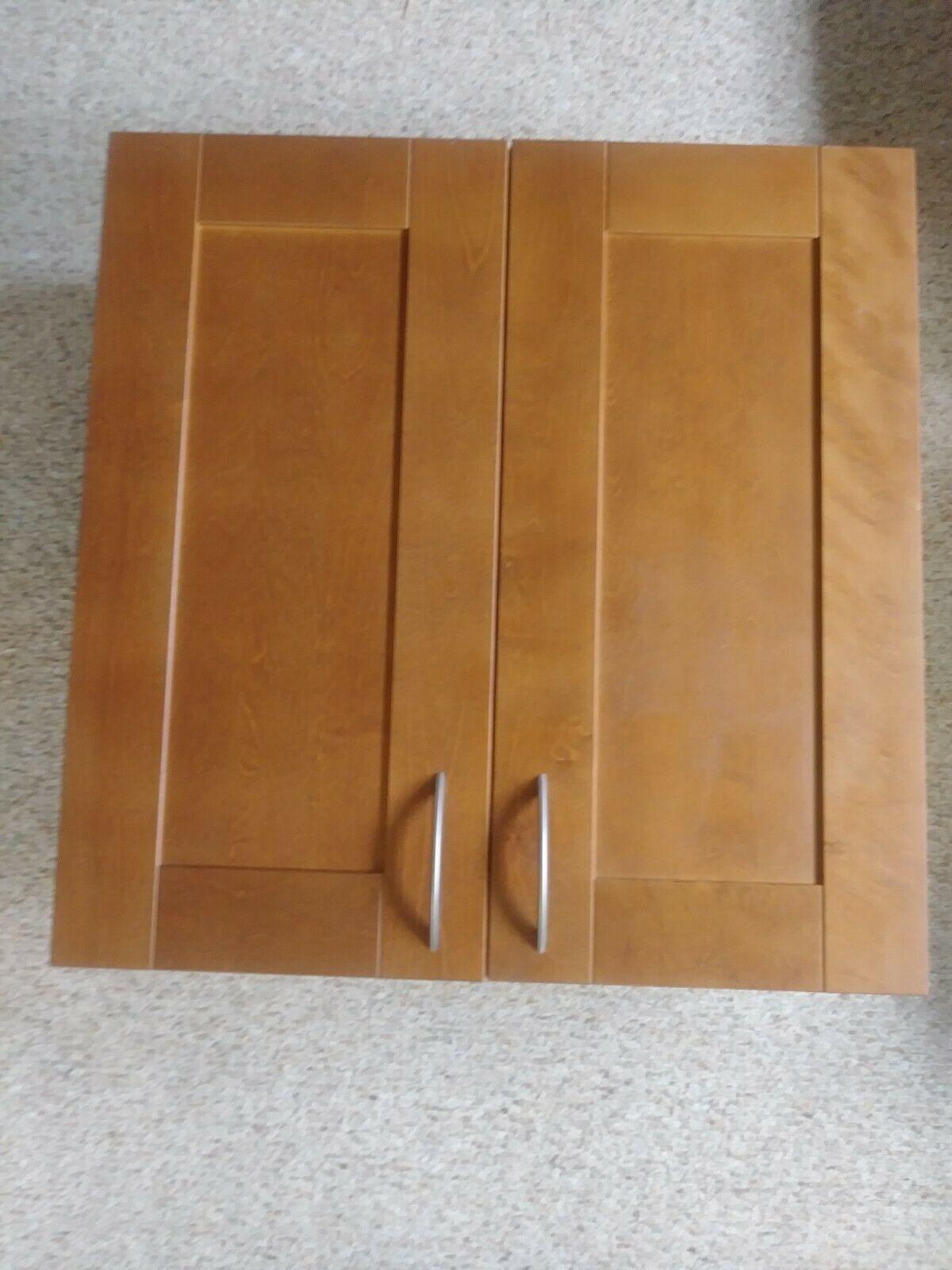 Ikea Cabinet Doors In 2020 Ikea Kitchen Installation Ikea Cabinets Cabinet Doors