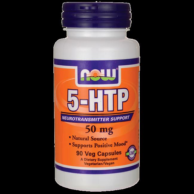 5htp 50 mg 90 veg caps sexual health sleep weight loss