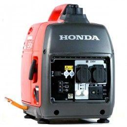 Incredible Honda Eu20I Lpg Conversion Inverter Generator Leisure Generators Wiring Digital Resources Cettecompassionincorg