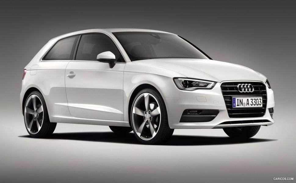 Audi A3 Hd Wallpaper Wallpapers A3 Hatchback Audi A3 Audi Tdi