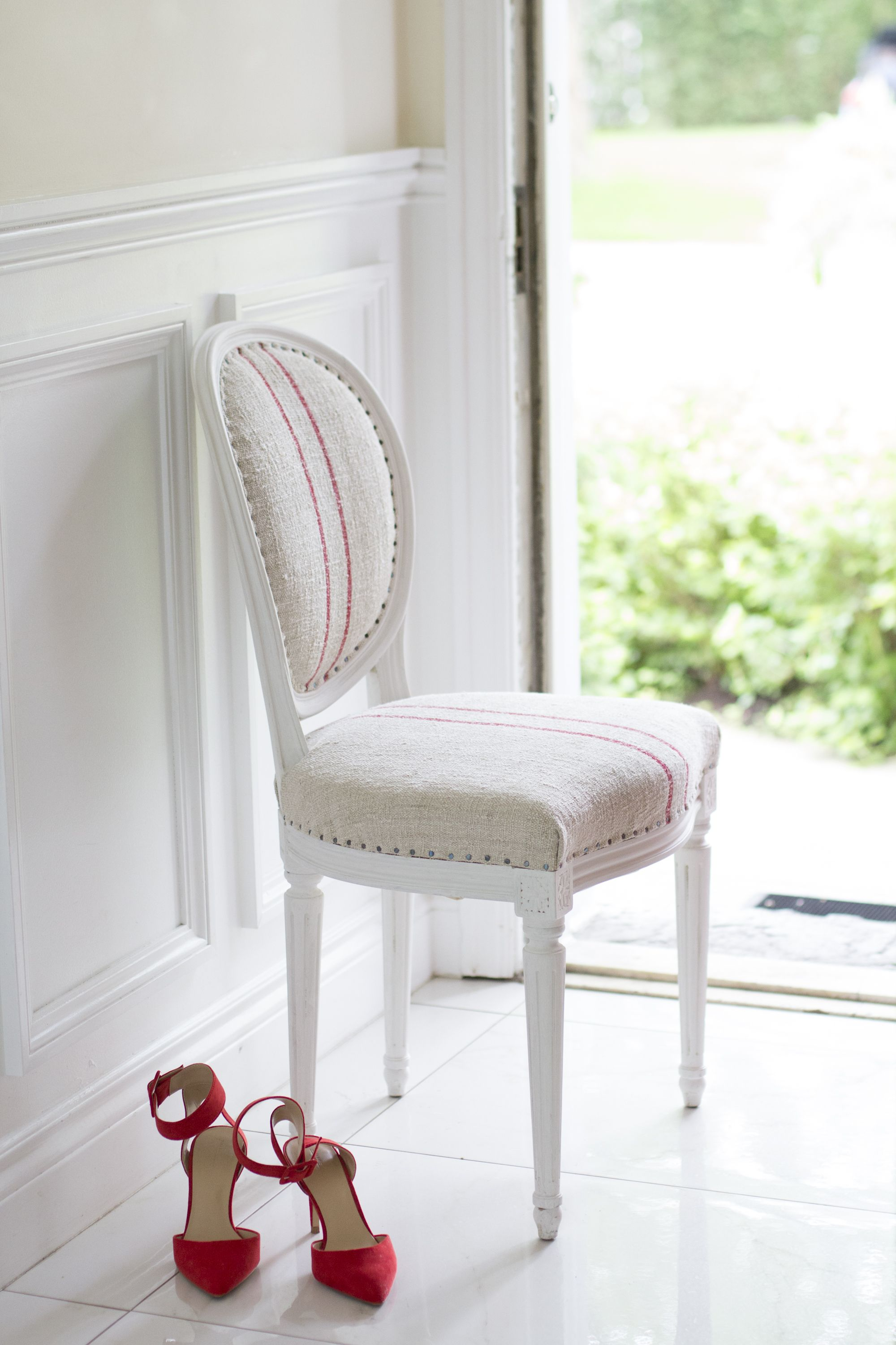 Red Heel Chair Old Fashioned Birthing Chairs Heels The Shoes Pinterest Ana Rosa And