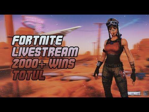 fortnite clan tryouts live turtle wars custom matchmaking code totul giveaway vbucks now youtube - custom matchmaking codes fortnite
