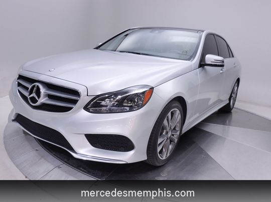 144 Used Cars For Sale In Memphis Mercedes Benz Of Memphis Benz E Class Benz Mercedes Benz