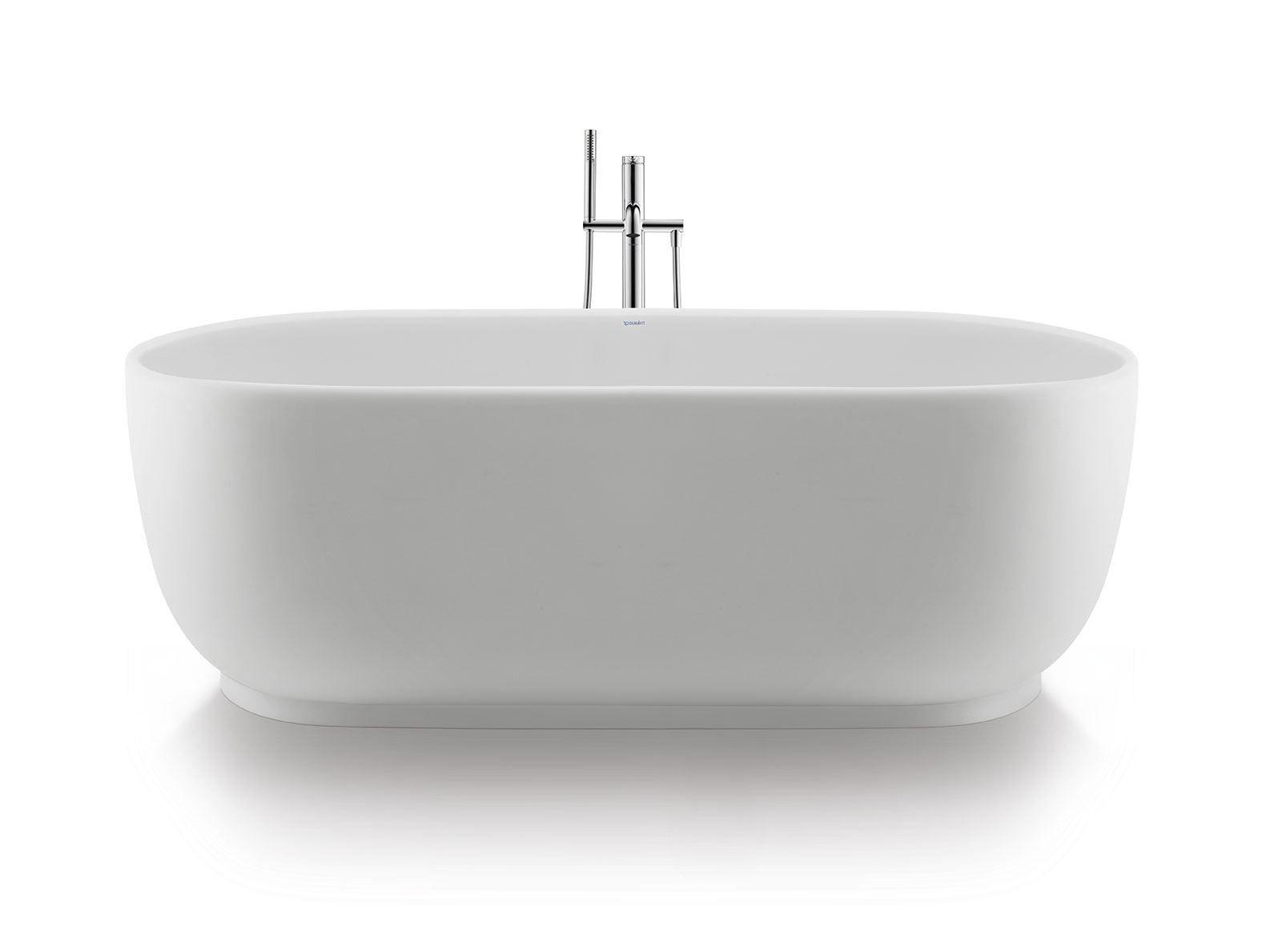Image result for duravit luv tub | Sonoma | Pinterest | Duravit ...