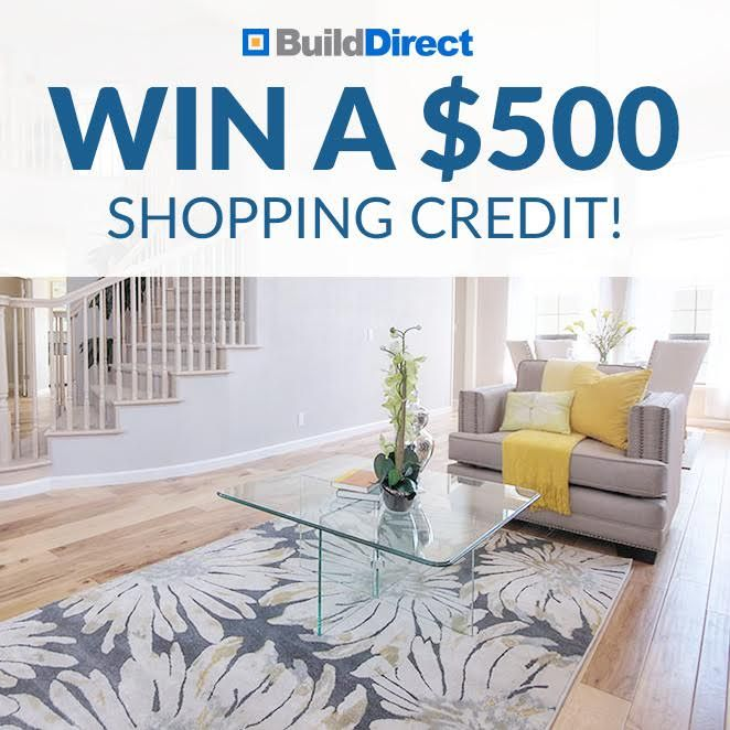 Build direct