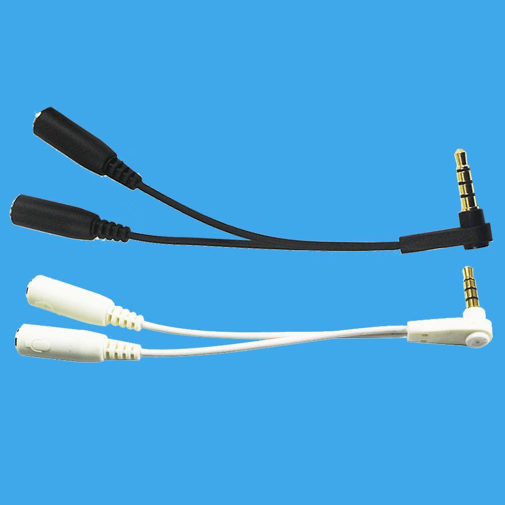 Sennheiser HD650 HD600 HD580 HD414 HD650 Auriculares Cable 3.5mm Rodio