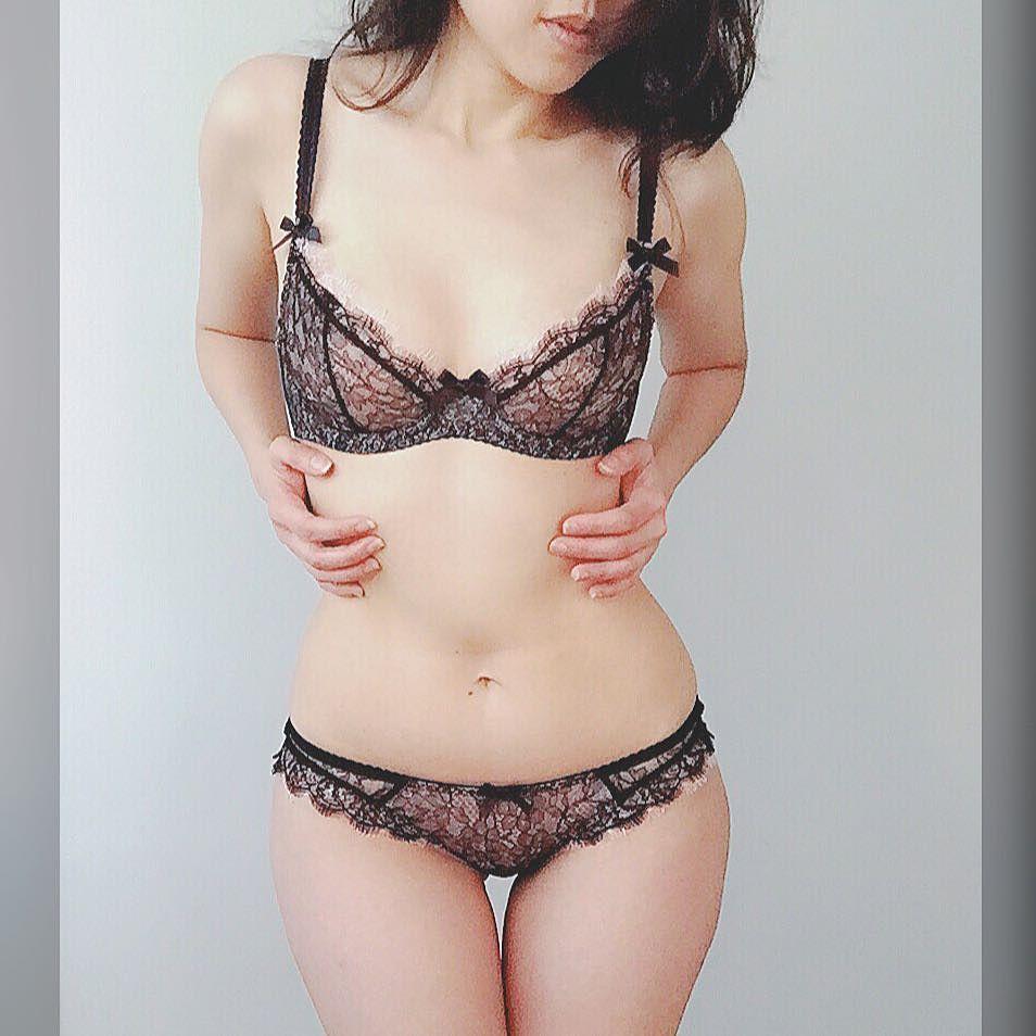 by premium.honey | #braletteboutique #tbbxme #fashion #lingerie #underwear #undergarments