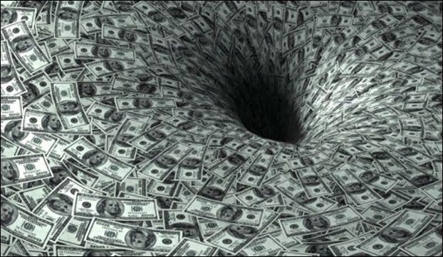 Şirketlerin dövizle borcunun en hızlı arttığı ülke Türkiye