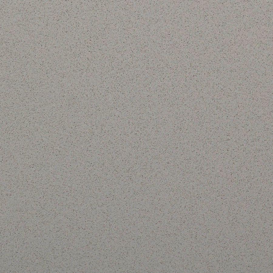 Grigio Fumo Grey Modern Quartz Countertop Design Quartz
