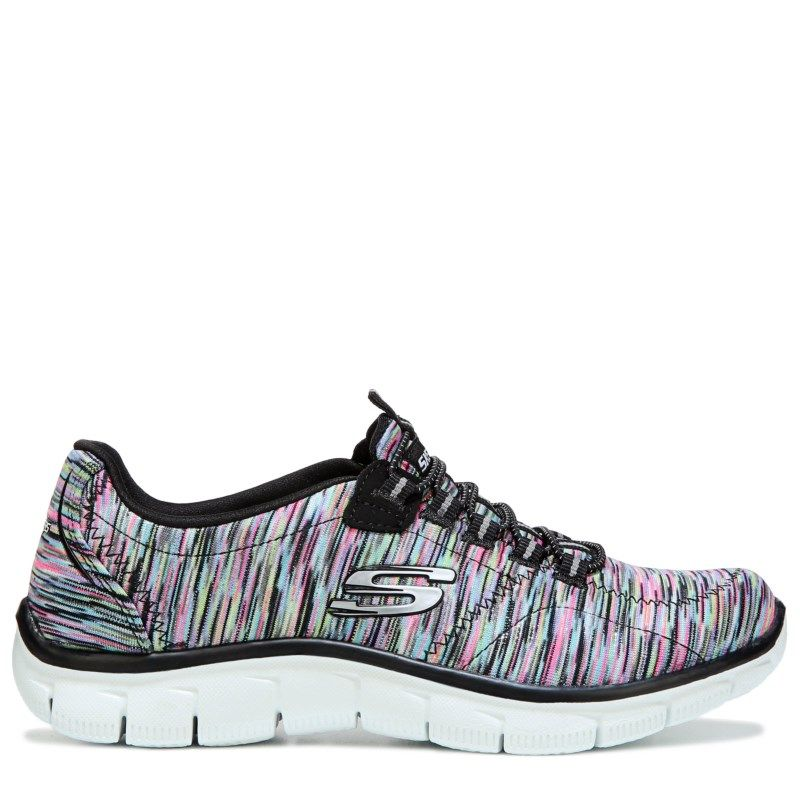 Skechers Relaxed Fit: Empire Game On