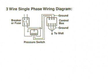 240v well pump wiring diagram pressure switch | wiring diagram