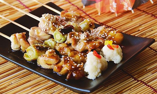 Get #restaurantdubai deals with Very delicious food from Kobonaty http://www.kobonaty.com/en/index/category/dubai-Food-and-Dining-deals