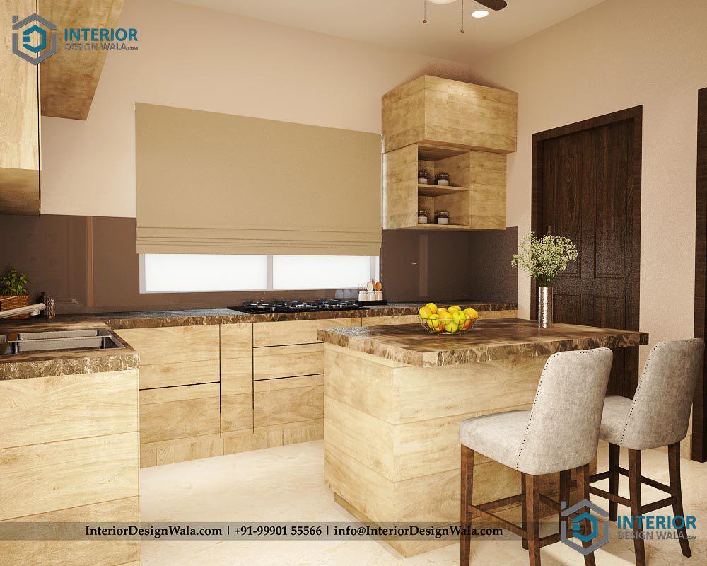 Island Kitchen Interior Interior Design Kitchen Kitchen Interior Interior Design Services