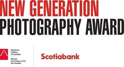 Scotiabank and the National Gallery of Canada announce the longlist for the 2020 New Generation Photography Award -  Scotiabank and the National Gallery of Canada announce the longlist for the 2020 New Generation Pho - #announce #award #Canada #fallskirtoutfits #gallery #Generation #longlist #National #Photography #photographyarticles #photographyawards #photographyessentials #photographyfilters #Scotiabank #wildlifephotography