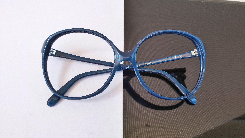 6dd770fc02 €50 Dark blue color