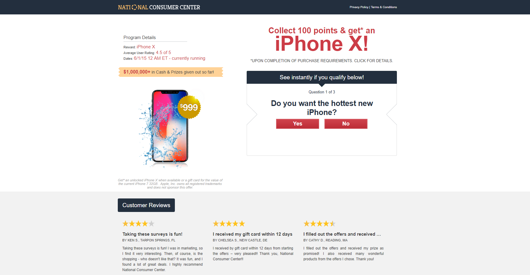 Rzusa Iphone X Be The First To Win New Iphone Iphone Free Iphone