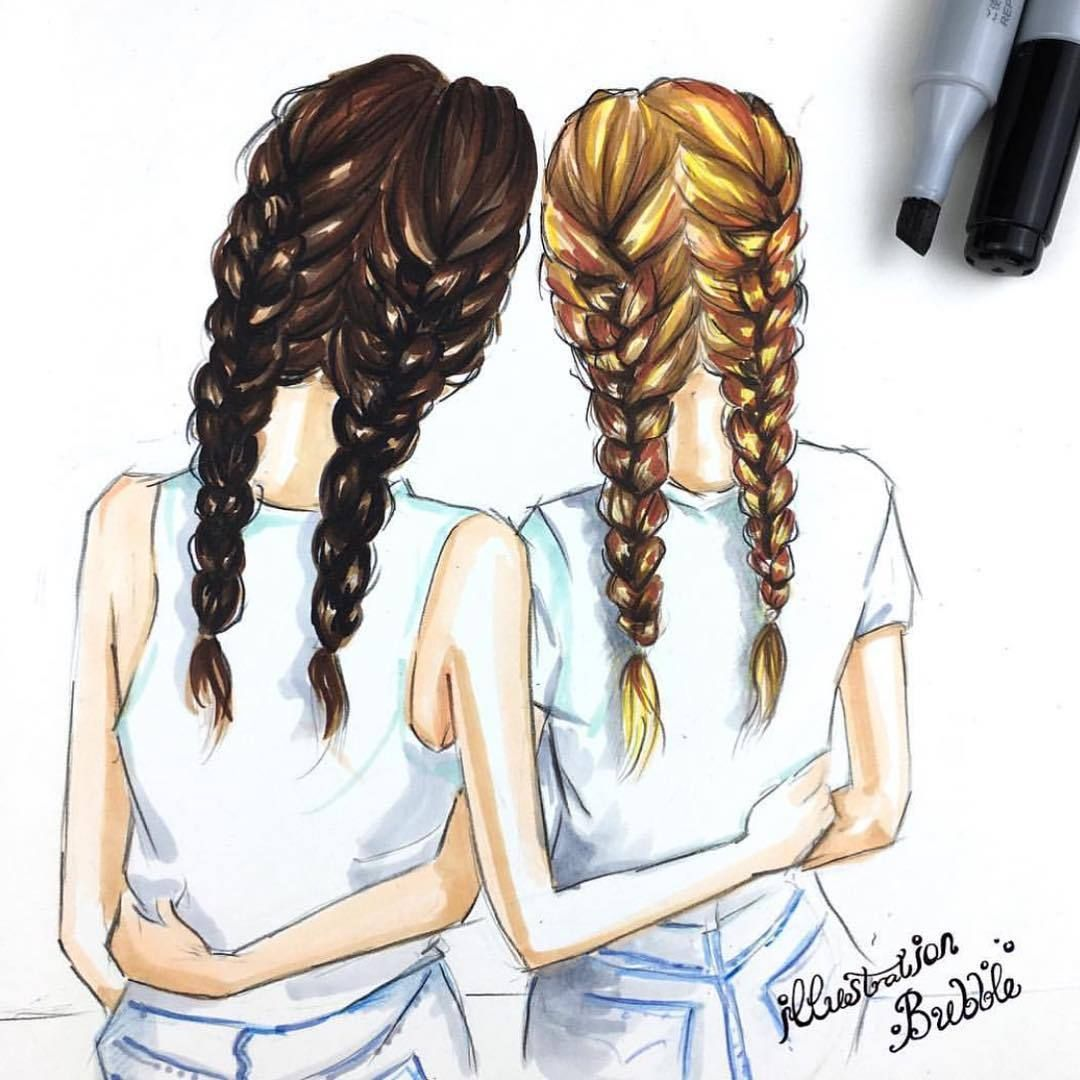 You Are My Best Friend Forever Tag Your Best Friend